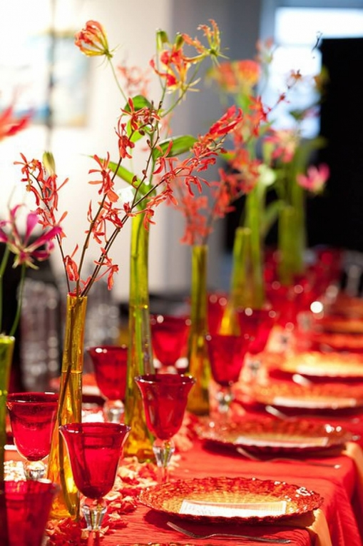 Event Gallery - Floral Arrangements_11